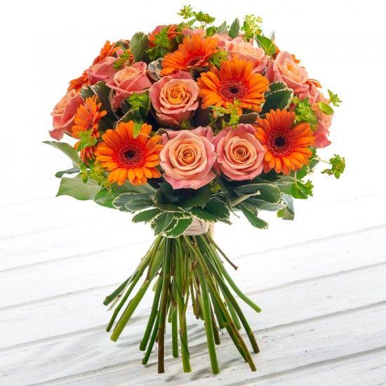 Цветы купить стерлитамак доставка цветов владивосток vladivostok.rus-buket.ru